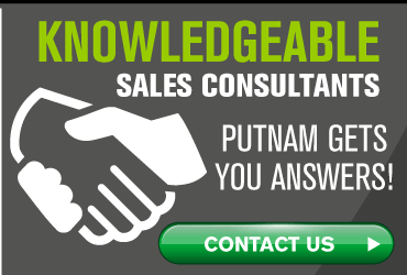 knowledgeable sales consultants