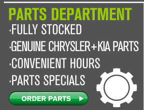 chrysler dodge jeep ram kia auto parts