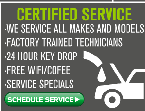 mopar kia service repair