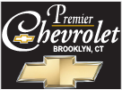 Premier Chevrolet Brooklyn CT