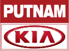 Putnam Chrysler Jeep Dodge Kia CT